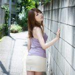 天海翼 Tsubasa Amami - THE 天使
