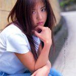 铃木麻奈美写真集-Queen