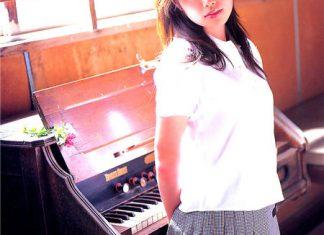 大泽惠 Megumi Ohsawa