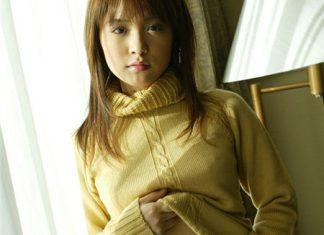 朝美穗香 Mihiro