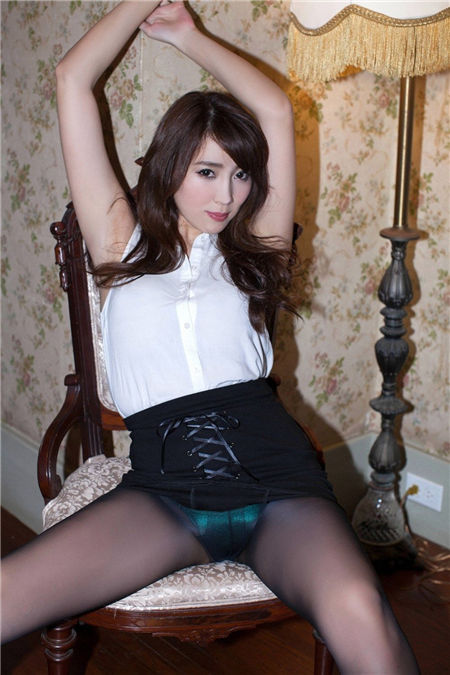 [Yes Web]森咲智美 Tomomi Morisaki