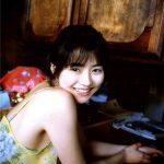 川岛和津实 Azumi Kawashima《Bootleg》