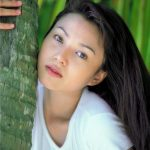 美少女写真集TSUGUMI つぐみ 18歳