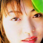 友崎怜 Rin Tomosaki