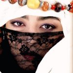 武田久美子 - Lady Casablanca