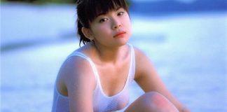 高树玛利亚 Maria Takagi