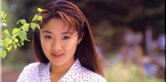 小野美晴 Miharu Ono