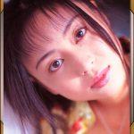 泽木真由美 Mayumi Sawaki