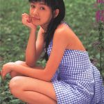 生野真琴 Makoto Ikuno