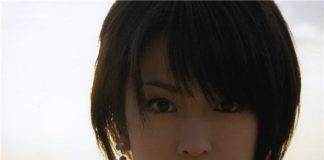 【写真集】深田恭子 - 「25歳」