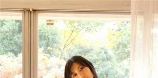 [YS Web] Vol.525 壇蜜 Dan Mitsu