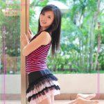 湘湘 LITU丽图写真