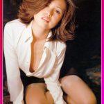 浜田范子 Noriko Hamada