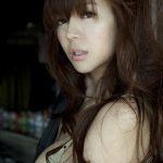 周韦彤 Cica - Mystique of Asia