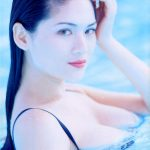杨淑华 Shu-Hua Yang