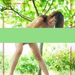 [丽图LITU100]2011.07.19 小露 Vol.1