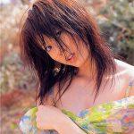 麻美由真写真集「YUMA-chin」