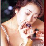 Ayaka Fujisaki《l'amour》