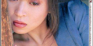 草风纯写真集《Jun》