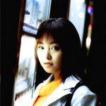 小池亜弥 Aya Koike
