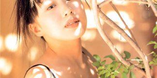 岩崎静子 Shizuko Iwasaki