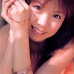 萩原舞 Mai Hagiwara