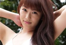 西野翔 Shou Nishino