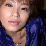 宝来美雪 Miyuki Hourai
