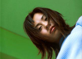 绫濑麻理 Mari Ayase