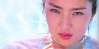 野本美穗 Miho Nomoto